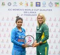 EFX Scores Another Home Run with International Cricket Trophy