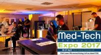 The Medical Technology Event