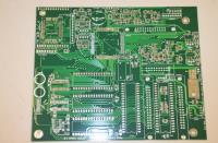 Top 5 reasons to order an 8-hour prototype PCB