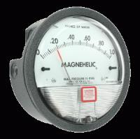 Magnahelic Gauges – What Are They?