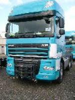 Leicester Heavy Haulage Conversions @ Astra Vehicle Tecnologies