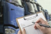 What is the Role of the Commercial Fleet Manager?