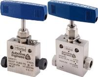 Is it time to upgrade your needle valves?