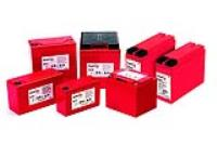 How Lead Acid Batteries Are Used For Cyclic Applications