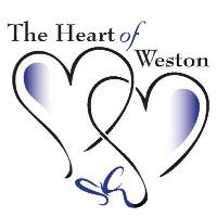 Woodley Equipment is Proud to Support The Heart of Weston Premier League Cycle Challenge