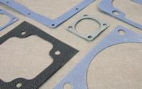 Kemtron unveil new soft solid oriented wire in silicone material