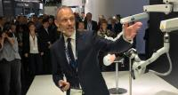 ZEISS dental microscope introduces breakthrough augmented visualisation