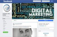 Facebook Launches New Facebook Pages Layouts for 2016