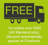 *** FREE Nationwide Delivery ***