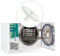 news Jan 2016/ Top 4 reasons to choose Helapet autoclave disk filters