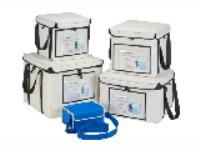 May news 2017/ VaccinePorter® Carrier Systems