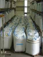 Bulk Bag Filler Problems: Staying Safe & Keeping It Operating