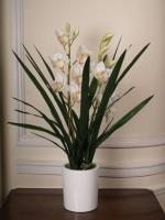 JUST ARTIFICIAL – IDEAL FLOWERS AND PLANTS FOR YOUR RESTAURANT