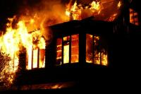Residential fire sprinkler systems: myths busted part 2