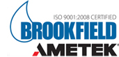 Brookfield welcomes Steve Holland / Laboratory Servicing customers