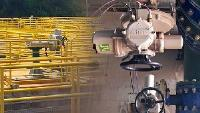 Rotork IQ3 actuators selected for Brazilian water treatment plant upgrade