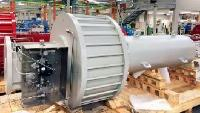 Multiple orders for Rotork actuators at grassroots Middle East refinery