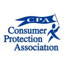 We are members of:-The CPA- Consumer Protection Association