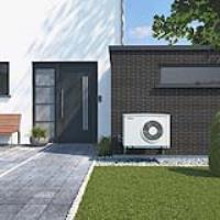 Stiebel Eltron UK is introducing a new version of its best-selling WPL air source heat pump