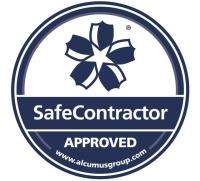A1DESIGNS ACHIEVES TOP SAFETY ACCREDITATION 2017