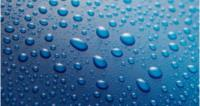 Why condensation is frequency confused with rising damp