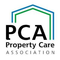 Property Care Association (PCA) Waterproofing Conference on 6 July 2017