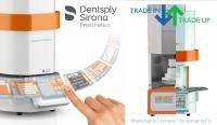 Dentsply Sirona Multimat Trade-IN or Trade-UP OFFER