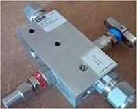 Manifold Connector Technology – Why Settle for Second-best? -