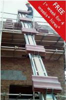 NEW! Bumpa Hoists Now Available to Hire