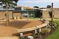 HEALTHCARE: Heywood Wellbeing Community Centre