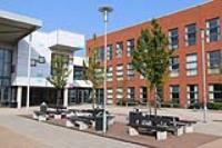 EDUCATION: Swallow Hill Community College - 7 Years On