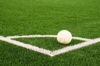 3G pitches – How are they made?