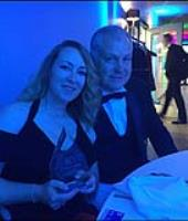 MD of East Yorkshire Security Firm wins IoD Award