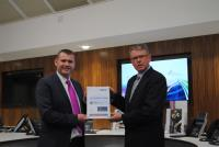 NEC APPOINTS SOUTHERN COMMUNICATIONS AS EXECUTIVE HOSPITALITY PARTNER IN THE UK