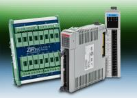 More Discrete and Analogue i/o Modules to Productivity2000® Line