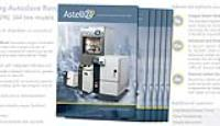 The new Astell product catalogue is out now!