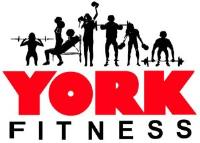 Northwick to support York Fitness