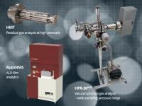 Diagnostic Tools for Atomic Layer Deposition