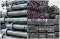 Fantastic Prices on Scaffolding Systems