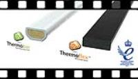 New Warm Edge Videos from the UK's Multiple Award-Winning Manufacturer