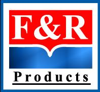 Reliability of F&R Products Ltd's Water Chillers