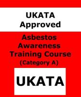Looking for Health and Safety Advice or Online Asbestos Awareness Training?