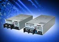 Popular RWS-B series extended to include 1000W and 1500W models with medical safety certifications