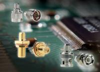 Intelliconnect introduce new range of low cost RF Connectors