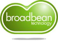 Now fully Integrated with Broadbean