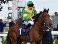 BloorieDotCom Places at Yarmouth
