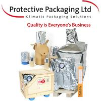 http://www.protpack.com/blog/2813/box-liners-protect-your-assets/
