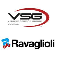 Vehicle Service Group acquires Ravaglioli S.p.A. Group