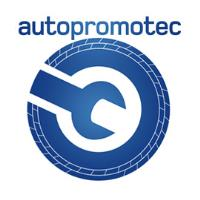 BlitzRotary at the Autopromotec 2017
