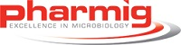 Cherwell to Highlight Cleanroom Microbiology Solutions at The Clinical Pharmacy Congress
